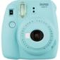 Fujifilm-Instax Mini 9 Instant Camera-Film Cameras