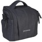 ProMaster-Cityscape 10 Camera Bag-Bags and Cases