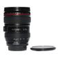 Canon-Canon 24-105 F/4 L (**Used**)-Used Lenses