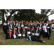 Diploma in Marine L6