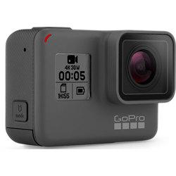 GoPro-Hero5 Black-Video Cameras