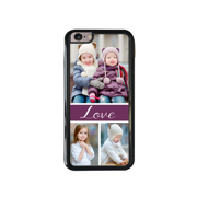 iPhone6 Case (PG-700)
