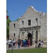 San Antonio / Austin / Corpus Christi