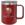 Tasse à café 15 oz bordeaux LCM113