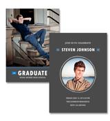 Senior Portal