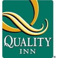 Quality Inn/Rn