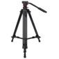 ProMaster-CT60K Cine Tripod Kit-Tripods & Monopods