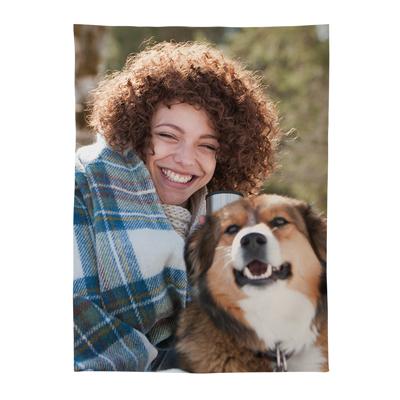 Blanket 60x80