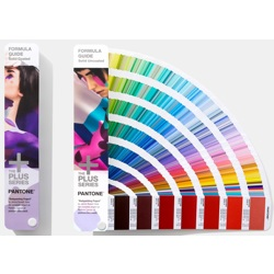 Pantone-Formula Guide Coated and Uncoated-Miscellaneous Studio Accessories