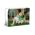 20 x 16 Canvas Wrap (White Wrap) 1/2 inch bar