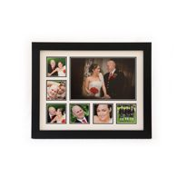 Frame and prints from £40