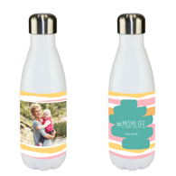 Mom Tapered Water Bottle (PG-862)