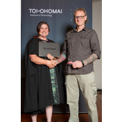 National Certificate in Horticulture L2 L4, Kiwifruit Orchard Skills L3 & Fruit Production