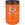 Support à boisson orange LBH32