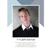 Grad Card (18-123-5x7)