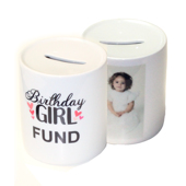 2 Image money-box