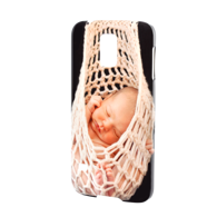 Galaxy S5 Barely There Case