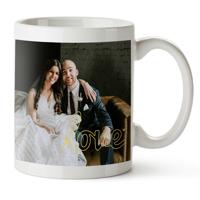 Mug (PG-1020)