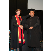Bachelor of Creative Technologies