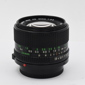 Canon-24mm f2.8 FD (Pre-Owned)-Used Canon 35mm Cameras & Lenses