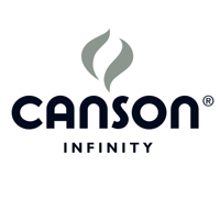 Canson Fine Art Prints