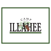 Camp Illahee - Signature Softcover Book - 20 Page/18 Photo Slots