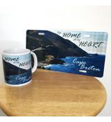 Cape Breton Photo Gifts