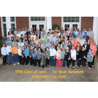 Reunion Pictures