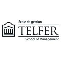 École de Gestion Telfer 2016