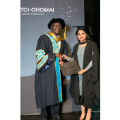 Post Graduate Diploma in Management (Information Technology)