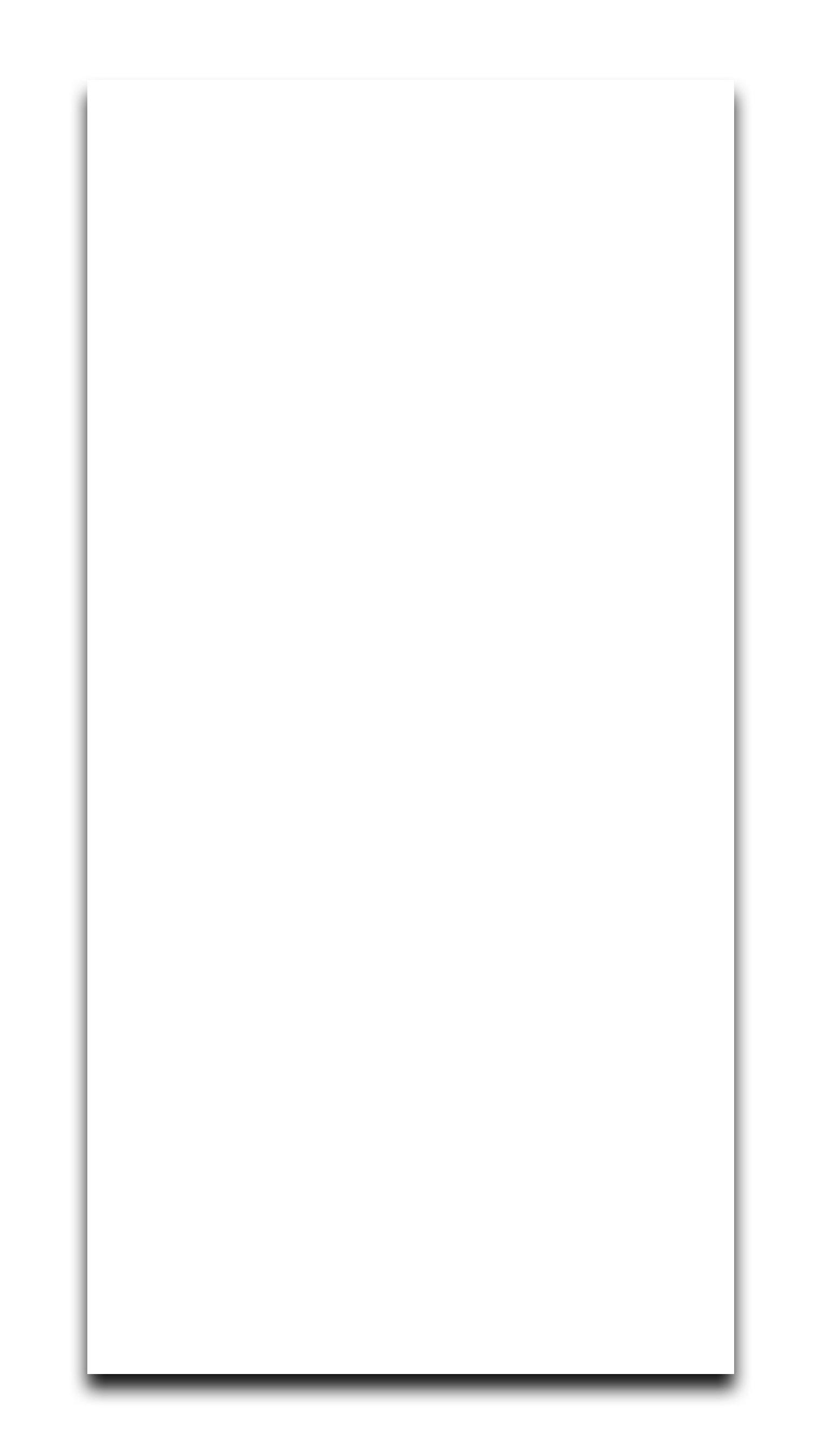4x8 Flat Card 1-Sided (DIY) (duplicate) - Mike's Camera