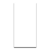 4x8 Flat Card 1-Sided (DIY) (duplicate)