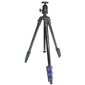 ProMaster-FW20T Featherweight Tripod #4365-Tripods & Monopods