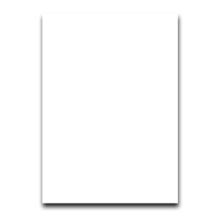5x7 Flat Card 2-Sided (DIY) (duplicate)