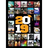 2019 Grad Collage - B (18x24)