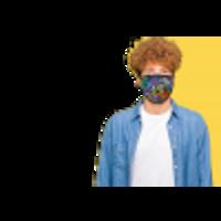 Face Mask - A (duplicate)