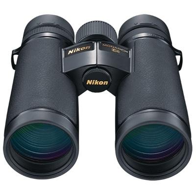 Nikon-Monarch HG 10x42-Binoculars and Scopes