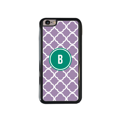 iPhone6 Case (PG-617)