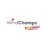 MINDCHAMPS @ JUNCTION 10