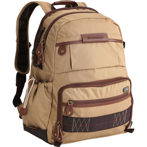 Vanguard-Havana 41 Backpack-Bags and Cases