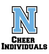 Cheer Individuals