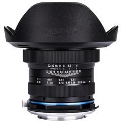 15mm F4 0 Wide Angle Macro for Nikon