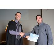 Carpentry Certificate L4