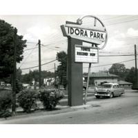 Idora Park