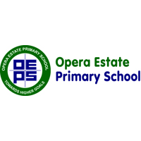 Opera Estate Primary School