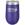 Verre 16 oz violet LTM809