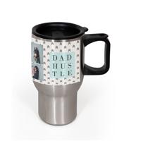 Dad Travel Mug (PG-894)