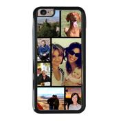 iPhone6+ Case (PG-630)
