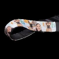 Large Pet Collar