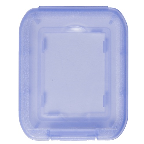 ProMaster-Memory Card Storage Case #3826-Miscellaneous Camera Accessories